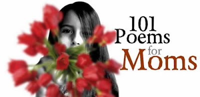 Poems for Mother's Day