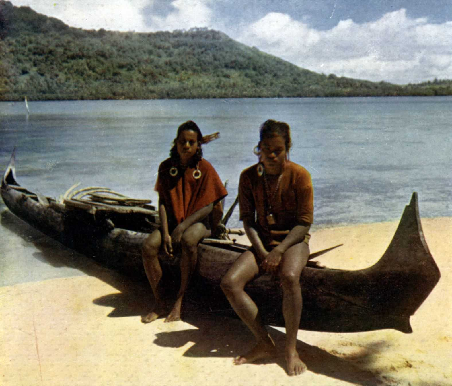 dating in chuuk