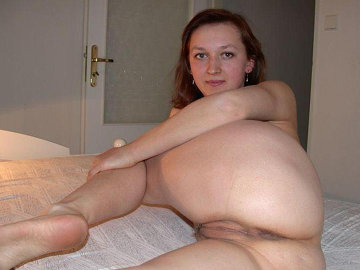 Verry horny 52 mature woman part 2 - 3 5