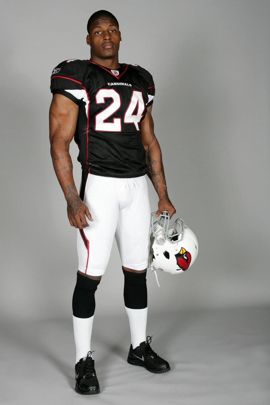 Bmac s Blog  2010 NFL Alternates and Throwbacks 841336848