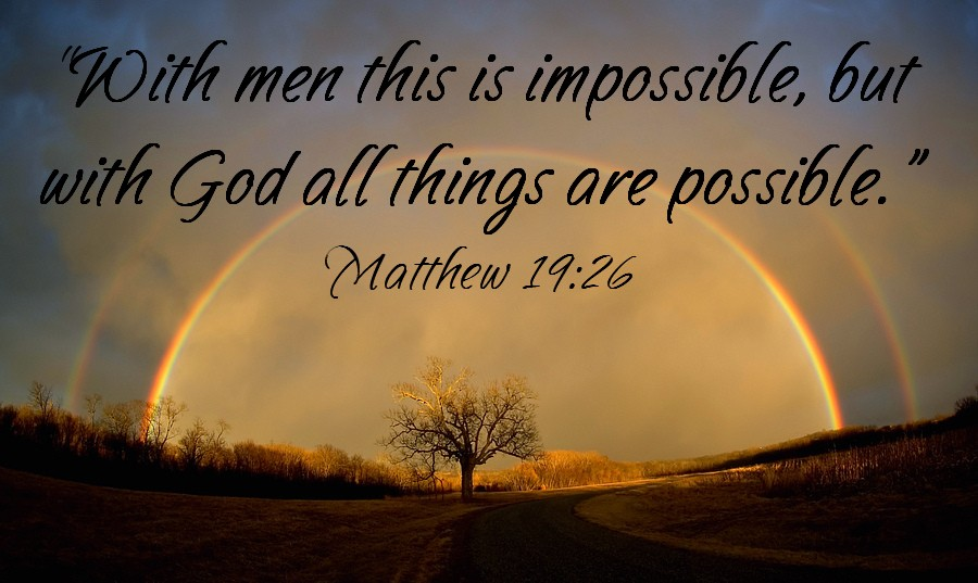 Image result for God of many miracles