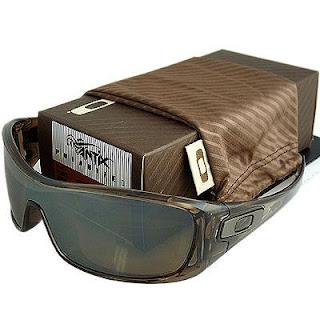 79cf5e33dca norway new 2010 oakley antix plaid black sunglasses 6b3d7 64bd9