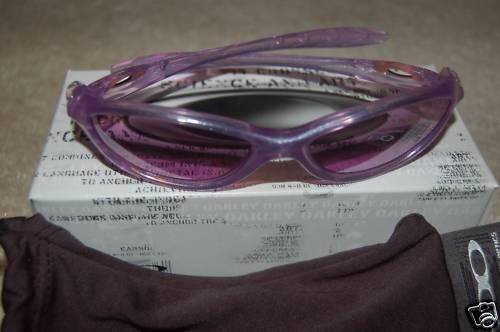 8816dde52f Original Women s Oakley Shades 3. Oakley Fate Women s Sunglasses