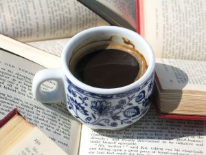 [coffee+and+books]