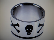( 10 )      stainless steel ring $25.00