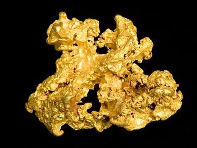 WE BUY GOLD BULLION IN BARS FORM ONLY    : We buy 200mt  of