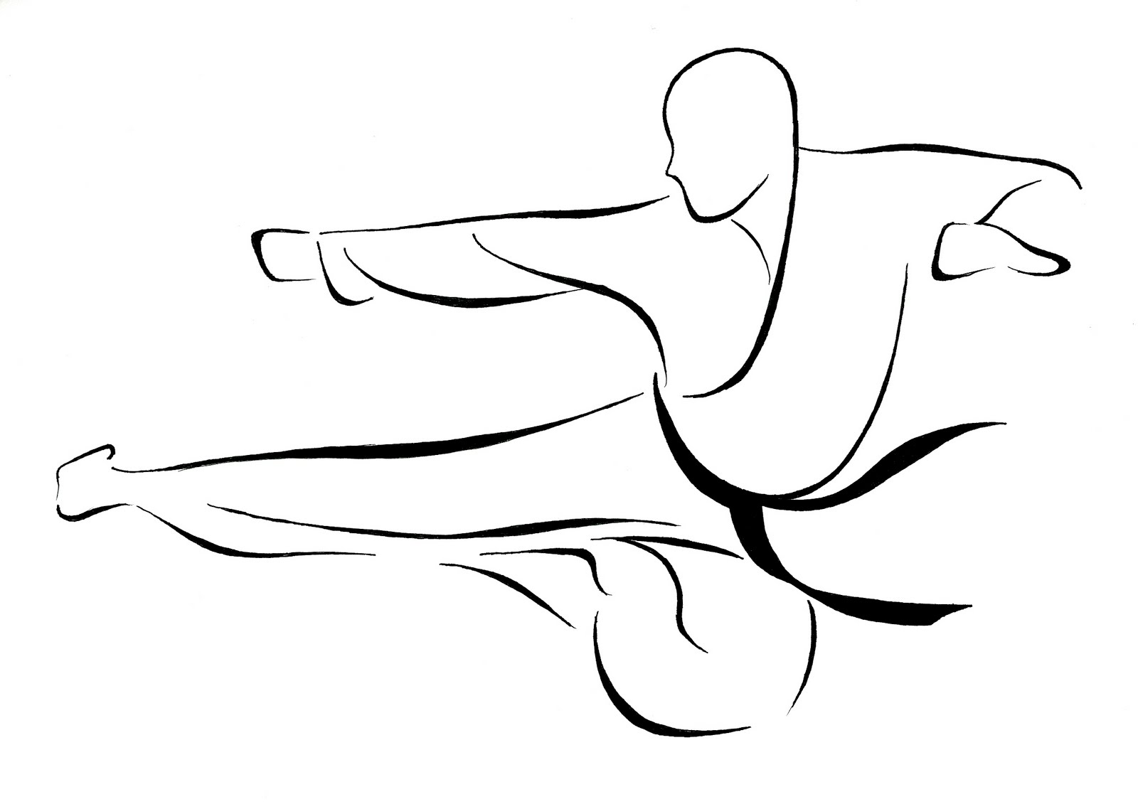 Tavistock Martial Arts