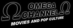 "Omega Channel spotlighted us for ""Zine Week"" in 2006"