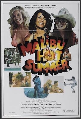 summer movie download