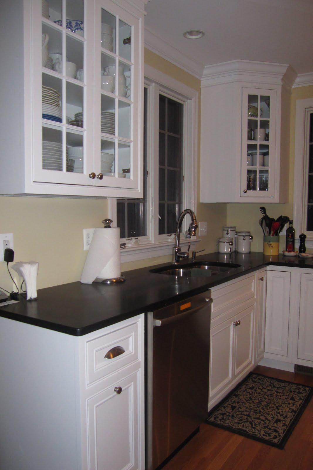Kitchen Program Design Your Own