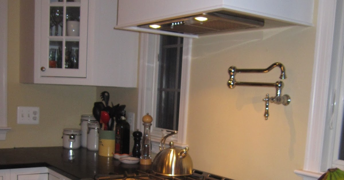 Kitchen Nightmares Lost My Job