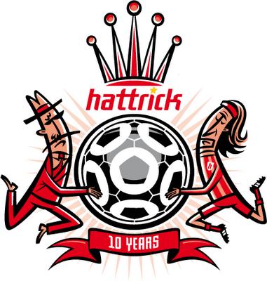 hattrick_crest_51.png