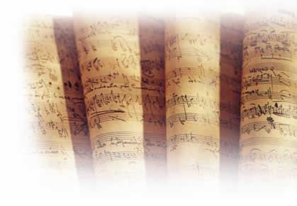 Armonia de jazz para piano gratis