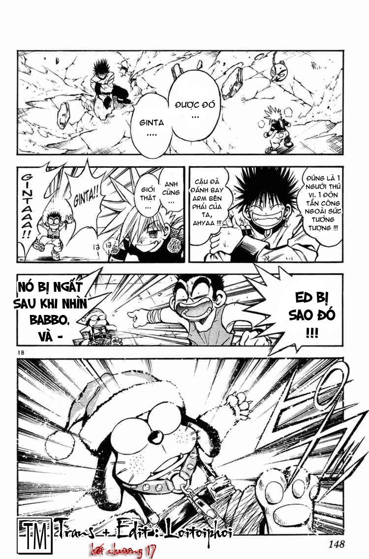 MAR chapter 17 trang 16