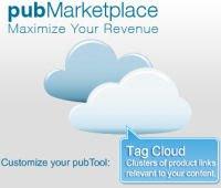 revenue_widgets_marketpub