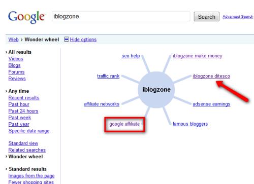 iblogzone#1