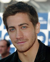 Mr. Jake Gyllenhaal