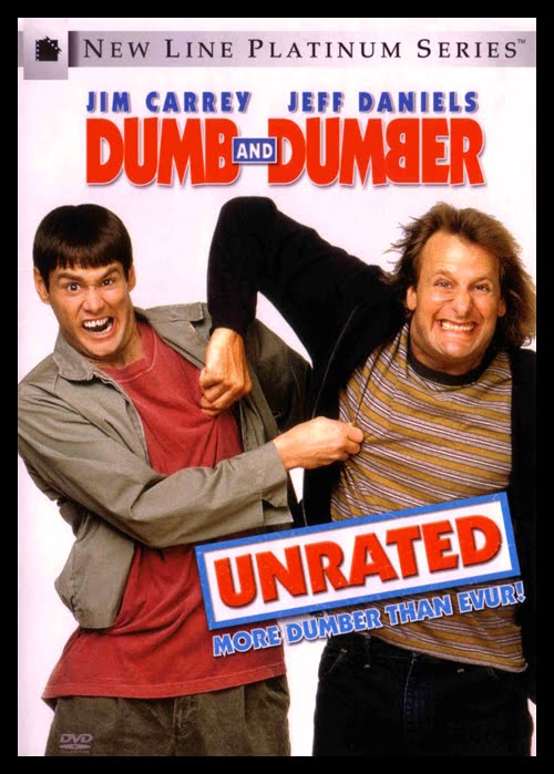 All About Mediafire Dumb And Dumber 1994 Unrated