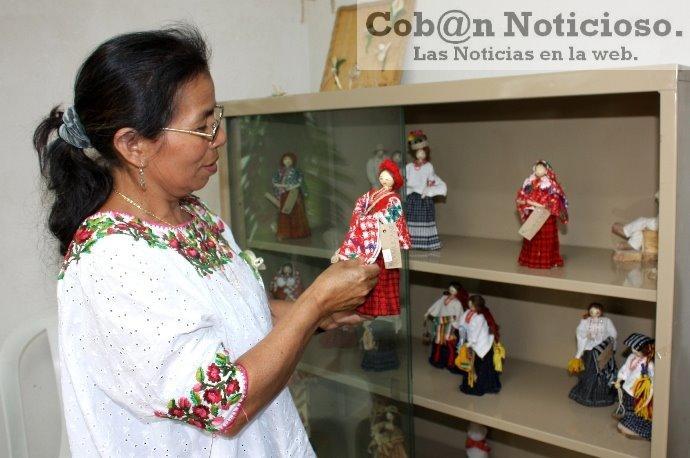 La Guadalupe Trajes Virgen De Guatemala Para Tipicos