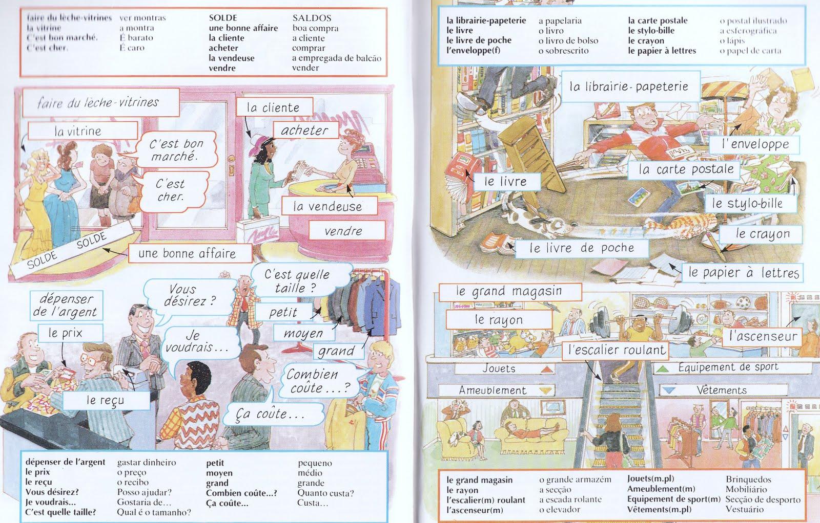 Images About Vetements