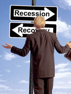 Según Business Insider aquí la lista de los países con riesgo de caer en la bancarrota 1