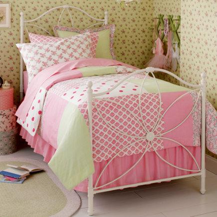 ideas de muebles para dormitorio de bedroom furniture