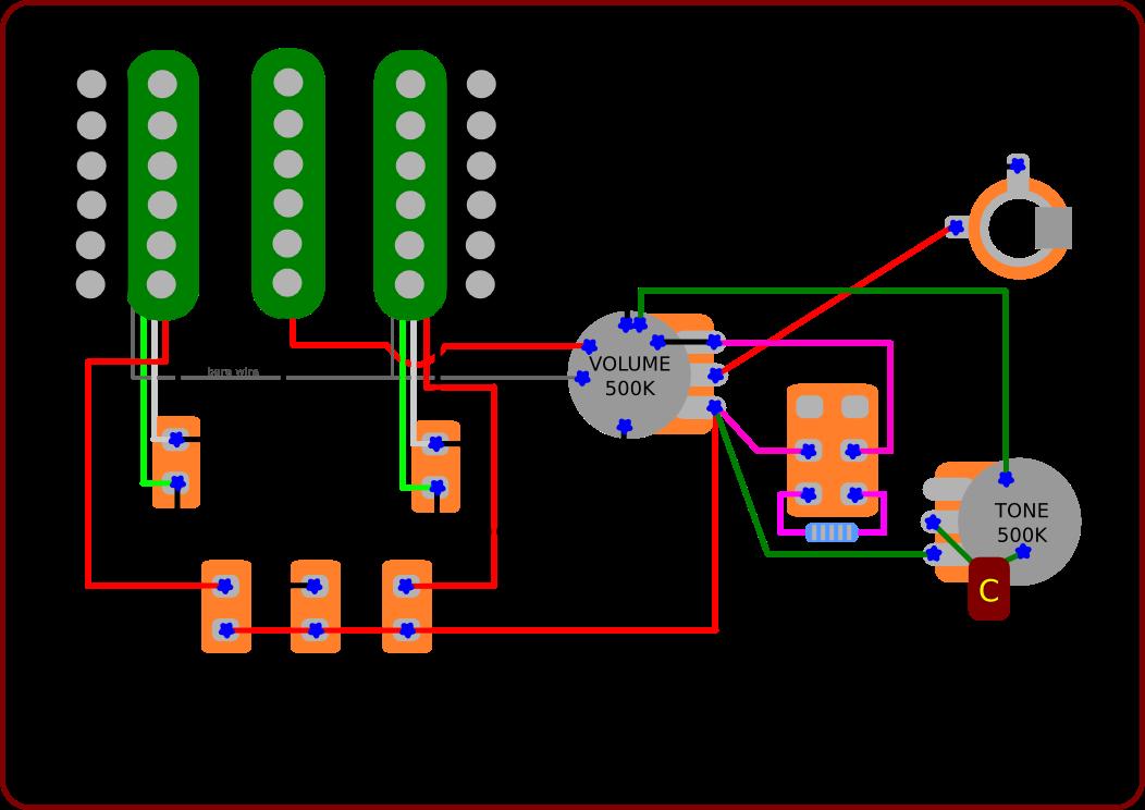 Ibanez Gsr206 Wiring Diagram : 28 Wiring Diagram Images - Wiring ...