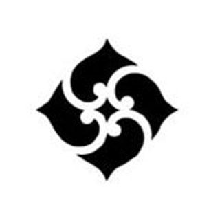 contoh desain grafis teori penerapan prinsip gestalt persepsi visual psikologi gambar pengertian definisi arti lambang simbol makna logo