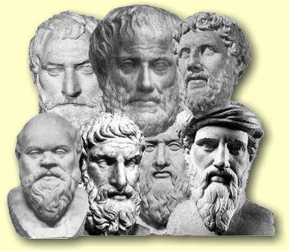 Filosofia sabiduria griega-http://4.bp.blogspot.com/_8q4Vw2oc0J8/S8dkm20LuzI/AAAAAAAAAAw/PWNEvYaIfRU/s1600/filosofos_griegos_sombra4.jpg