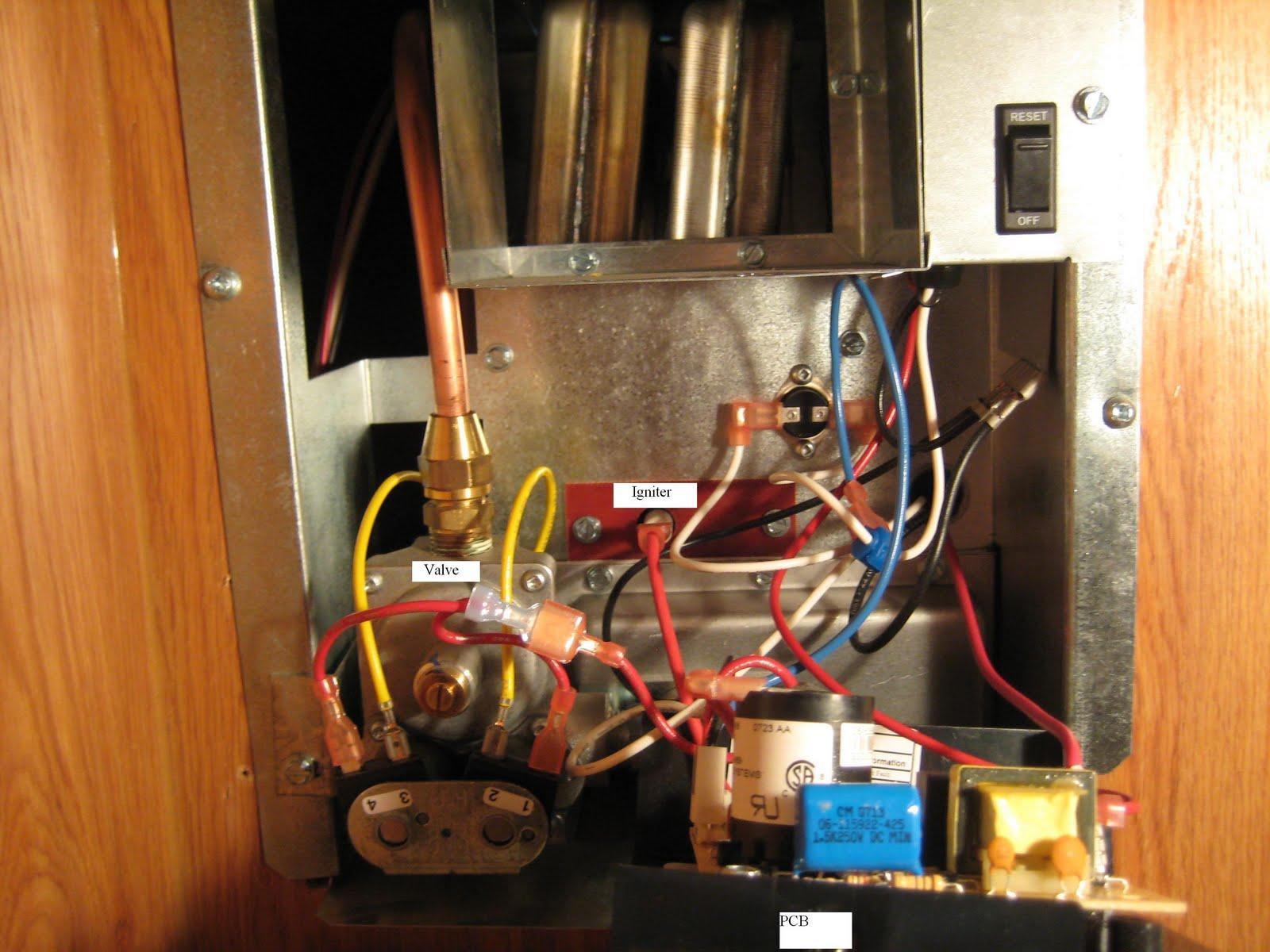 Electric Furnace No Heat Ivoiregion Portable Space Heaters Likewise Fan Limit Switch Circuit Breaker For Jayco Pop Up Wiring Diagram