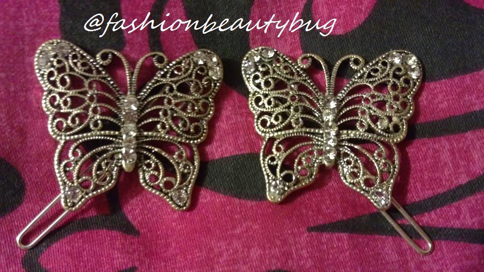 Fashion Beauty Bug: Cute Little ThinGs