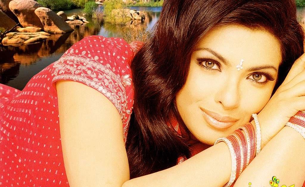priyanka chopra ndash high - photo #39