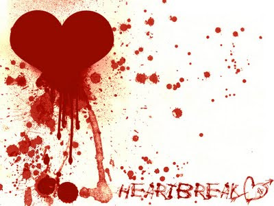 Scoop Du Run I Heartbreak Hill