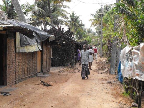 short essay on village life in paki short essay on village life in