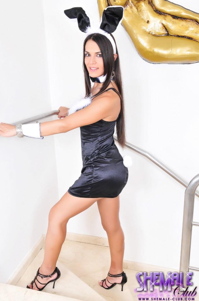 Miranda Mickelly 84