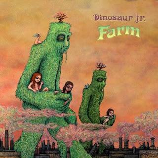 http://4.bp.blogspot.com/_8shK7yn-Qqg/TELGd7mg6dI/AAAAAAAAAKQ/3vVKoxubvHA/s320/farm.jpg