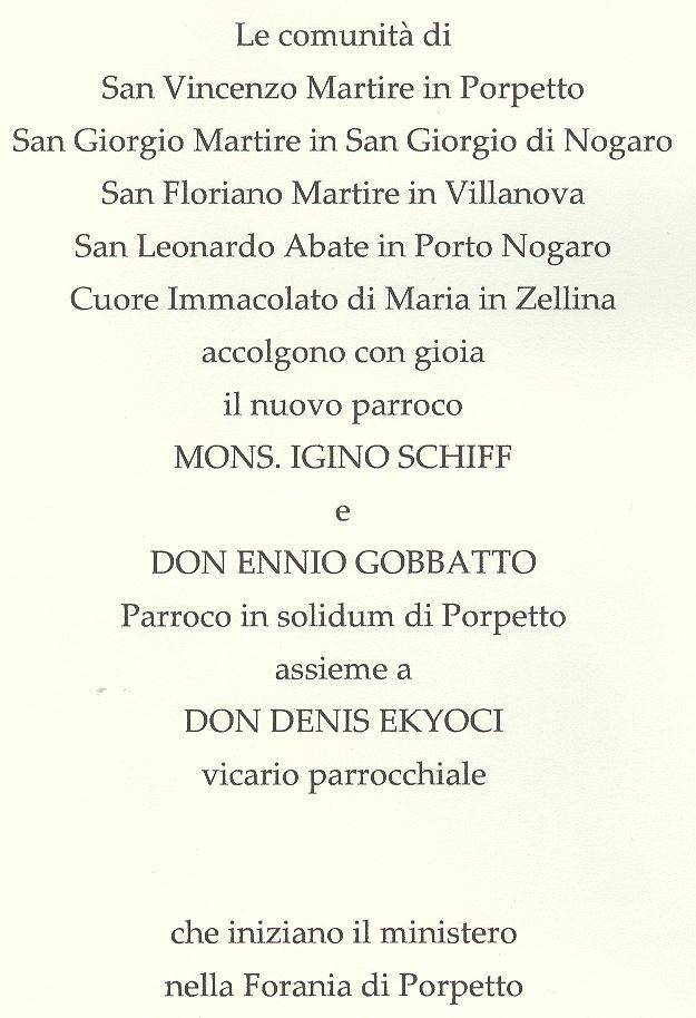 Frasi Natale Vino.Frasi Per Regalo Alla Catechista Regalo Damigiane Da Vino