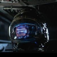 http://alienexplorations.blogspot.co.uk/1979/09/two-robots-chatting.html
