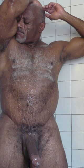 African black gay man long dicks cum in my 10