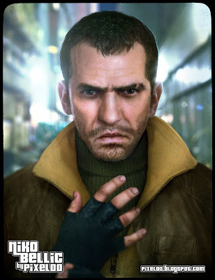 niko-bellic-look-alike-gta4
