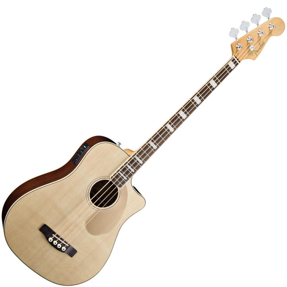Jual Gitar Akustik, Elektrik Baru Harga Murah: Gitar