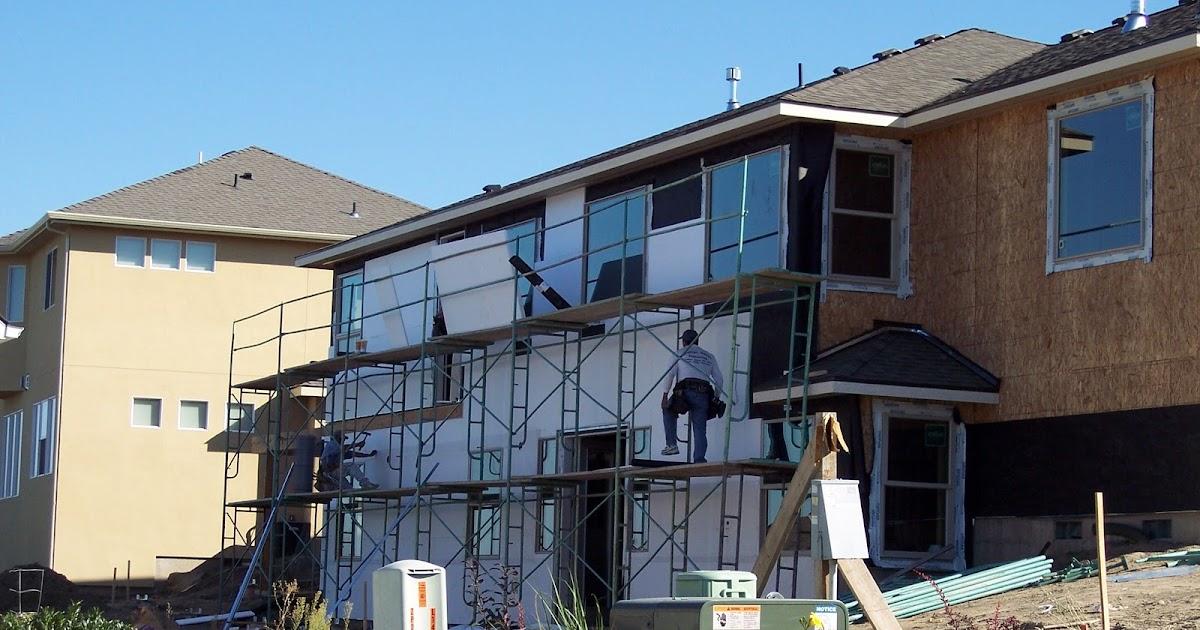 Wiring A Cardboard House