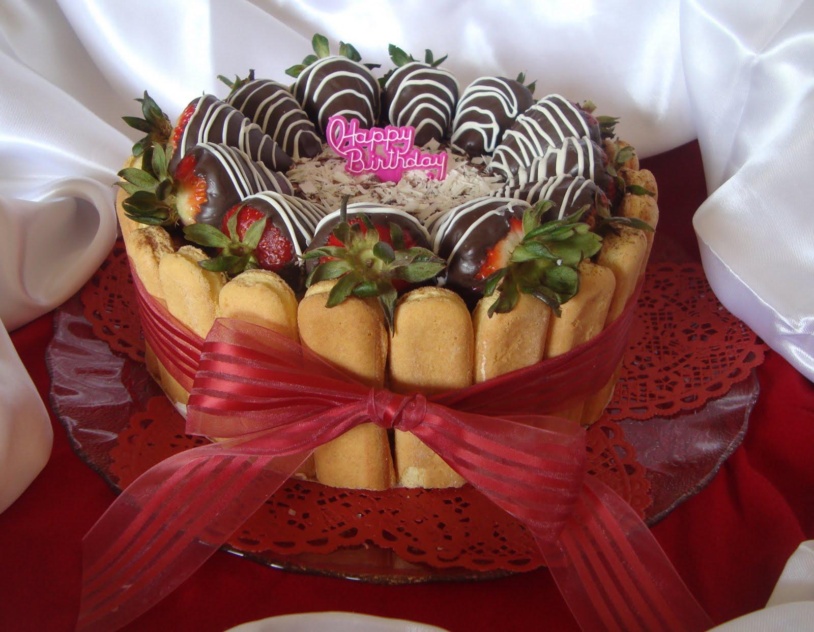 Brigham S Cake House Tiramisu Charlotte Cake