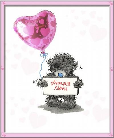 syster födelsedag Om en tjej: Dubbelgrattis! syster födelsedag