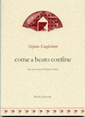 Come a beato confine