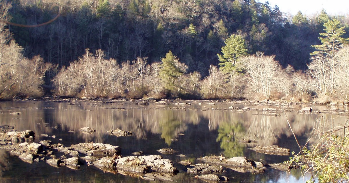 Jeep Columbus Ohio >> Wise Outdoor Adventures: Camping and Kayaking along the Hiwassee River in Southeast Tennessee