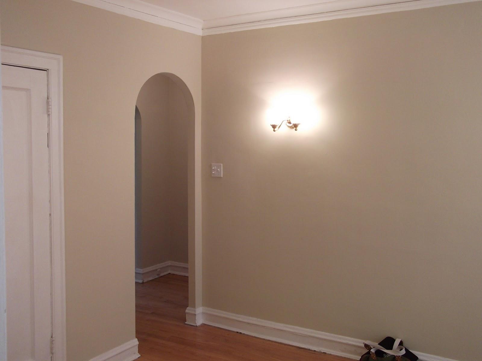 unsere erste gemeinsame wohnung zur not auch ohne schluessel chicago. Black Bedroom Furniture Sets. Home Design Ideas