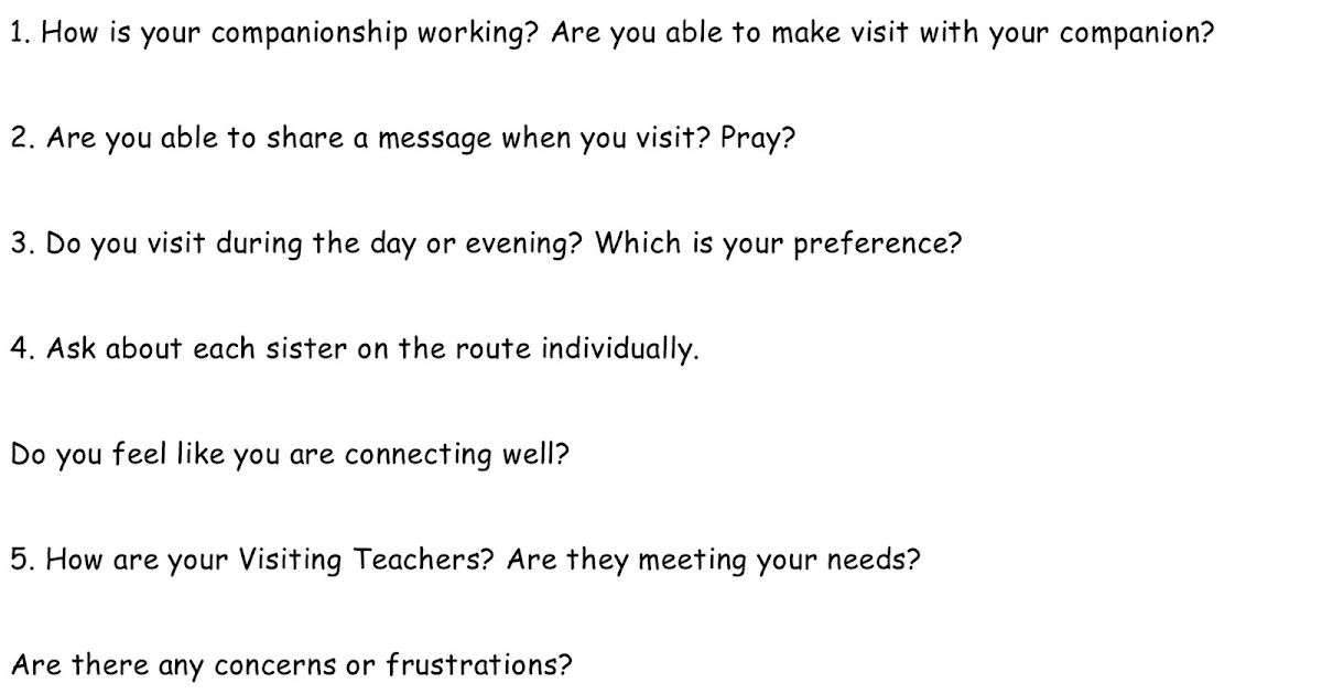 Noisy Pancakes Visiting Teaching Interviews and word art - interview questions for teachers