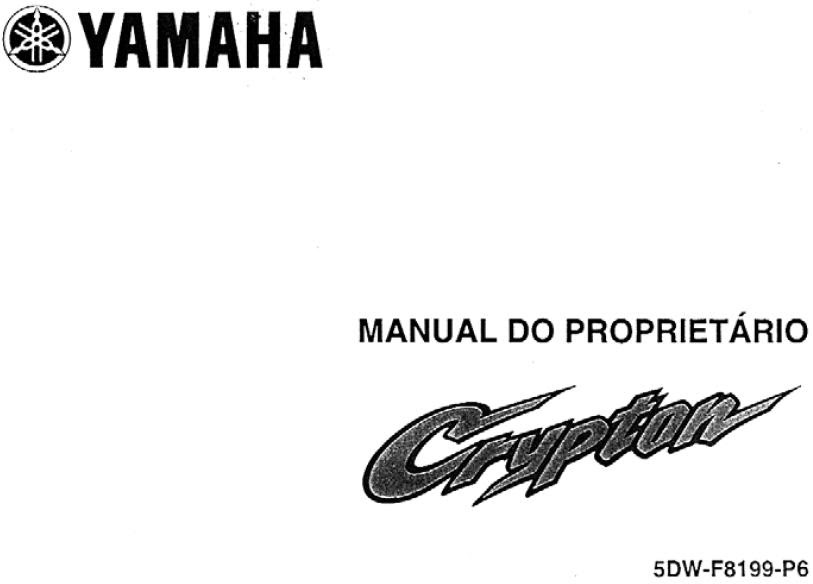 WHEELING E MUITO MAIS !!!!!!!!: DOWNLOAD MANUAL DO