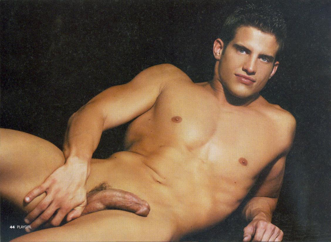 Daniel Kirk Nude 11